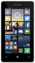 Lumia 435 Prepaid Windows T-Mobile Phone for $30 + pickup at Walmart