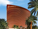 2Nt Encore at Wynn Las Vegas Vacation w/ Air from $554 for 2