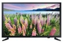 """Samsung 32"""" 1080p LED LCD HDTV for $198 + free shipping"""