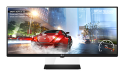 "LG 34"" 21:9 Ultrawide IPS LED LCD Display for $335 + $1 s&h"