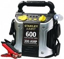 Stanley 300A Jump Starter for $40 + pickup at Walmart