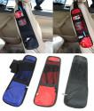 Car Seat Side Bag Organizer for $2 + free shipping