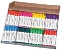 Color Splash! Fabric Marker 80-Count PlusPack for $34 + pickup at Walmart