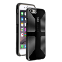 Speck CandyShell Grip Case for iPhone 6/6s for $7 + free shipping