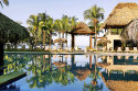 7Nts at All-Inclusive Costa Rica Hotel from $189 per night