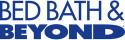 Bed Bath & Beyond Black Friday Sale