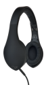 Velodyne vLeve On-Ear Headphones for $12 + free shipping