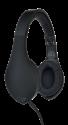 Velodyne vLeve On-Ear Headphones for $10 + free shipping