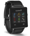 Refurb Garmin Vivoactive GPS Smartwatch for $85 + free shipping