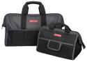 """Craftsman 16"""" and 20"""" Tool Bag Combo: $13 + pickup at Sears"""
