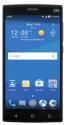 ZTE Zmax 2 4G LTE No-Contract Phone for AT&T for $50 + free shipping