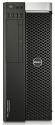 Dell Precision Intel Quad 2.8GHz Desktop PC for $879 + free shipping