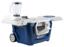 Coolest 55-Quart Cooler w/ Blender, Speaker for $225 + free shipping