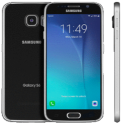Refurb Galaxy S6 32GB Phone for FreedomPop for $220 + free shipping