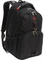 "SwissGear 18.5"" Scansmart Laptop Backpack for $45 + free shipping"