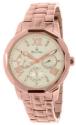 Bulova Women's Bracelet Watch for $99 + free shipping