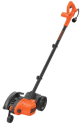 Black & Decker Edge Hog Electric Edger for $62 + free shipping