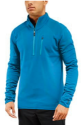 Merrell Men's Polar Dial Half Zip Jacket for $32 + free express shipping