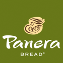 Panera Bread coupon: $3 off w/ pick-up order