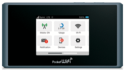 Refurb ZTE Pocket 4G Hotspot for FreedomPop for $30 + free shipping