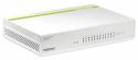 TRENDnet GREENnet 24-Port Gigabit Switch for $60 + free shipping