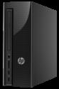 HP Slimline Skylake Celeron Dual Desktop PC for $245 + free shipping