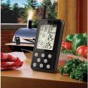 Ivation Extended Range Cooking Thermometer for $38 + free shipping