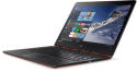 """Lenovo Yoga i7 13"""" Touch Laptop w/ MS Office for $999 + free shipping"""