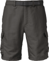 The North Face Men's Paramount Cargo Shorts for $38 + pickup at REI