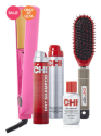 Chi Ultra Chi 5-Piece Extended Styling Kit for $72 + free shipping