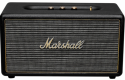 Refurb Marshall Stanmore Bluetooth Speaker for $180 + free shipping