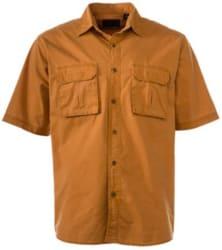 2 RedHead Men's Cedar Valley Shirts for $25