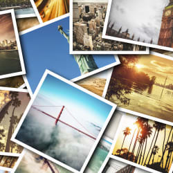 Best Freebies: Score 50 Free Photo Prints