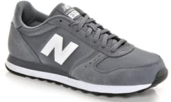 New Balance Men's 311 Lifestyle Shoes for $41