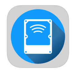 Remote Drive Pro for Mac for iPhone and iPad free