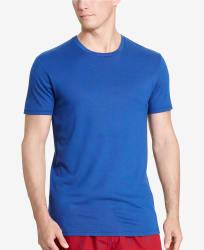 4 Polo Ralph Lauren Men's T-Shirts for $22