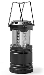 Eddie Bauer 30-LED Pop-Up Lantern for $10