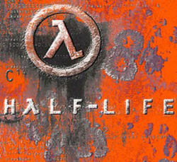 Half-Life PC / Mac Downloads at Steam from $1