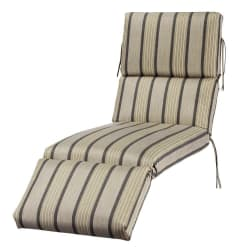 outdoor cushions at home depot 20 to 50 off - Free Shipping Home Decorators