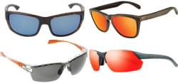 Men's Sunglasses at REI from $24