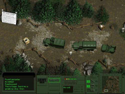 Army Men for PC for $3