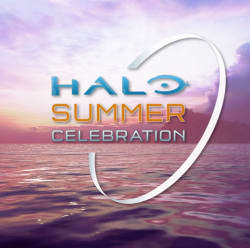 Halo Add-on Packs for Xbox 360 for free