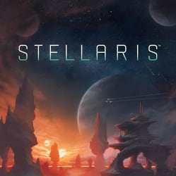 Stellaris for PC / Mac / Linux for $17