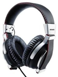 Sharkk Bravo Hybrid Electrostatic Headphones $130