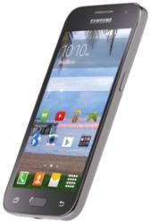 Samsung Galaxy S5 16GB Straight Talk Phone $208