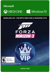 Games and DLC for Xbox One and Xbox 360 from free