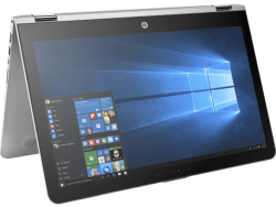 """HP Envy Kaby Lake i5 16"""" 1080p Touch Laptop for $640 + free shipping"""