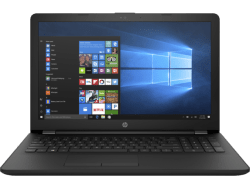 HP 4th of July Sale: Up to 50% off + coupon