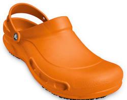 Crocs Mix & Match Sale: 2 for $35