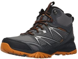 Hiking Shoes at Amazon: Up to 40% off